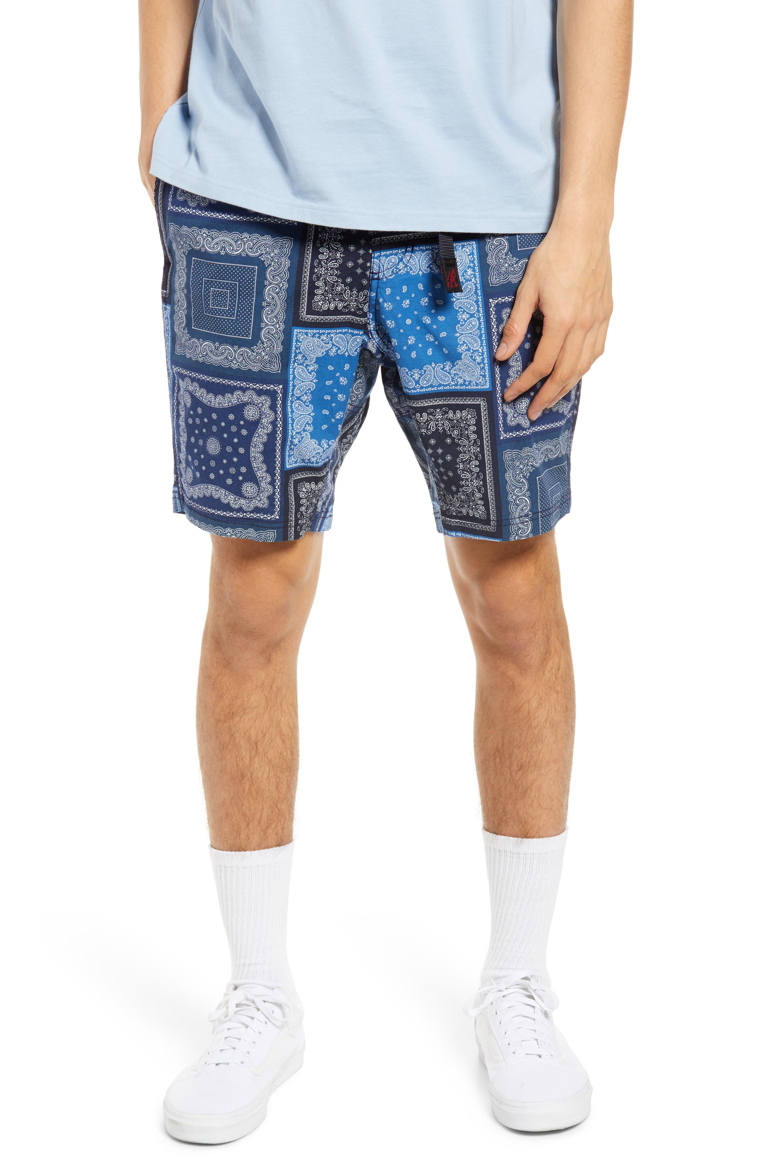 Weather Nn Shorts
