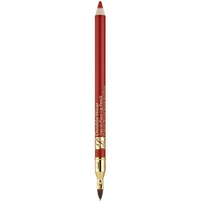 Estee Lauder Double Wear Stay-In-Place Lip Pencil - Brick