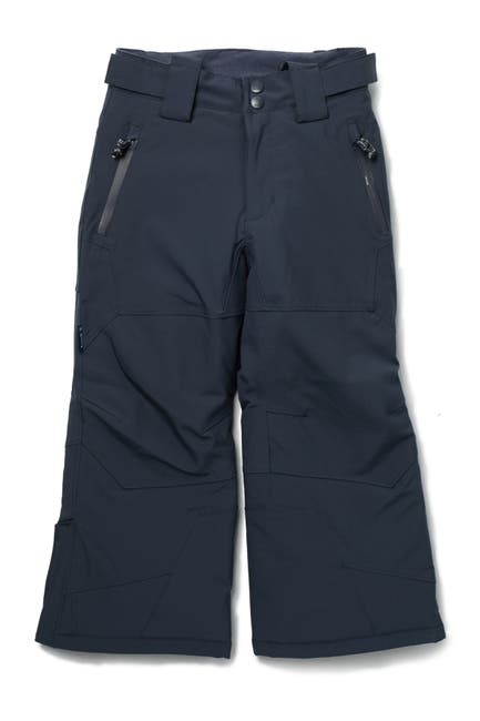Image of Kamik Jett Insulated Bib Snow Pants