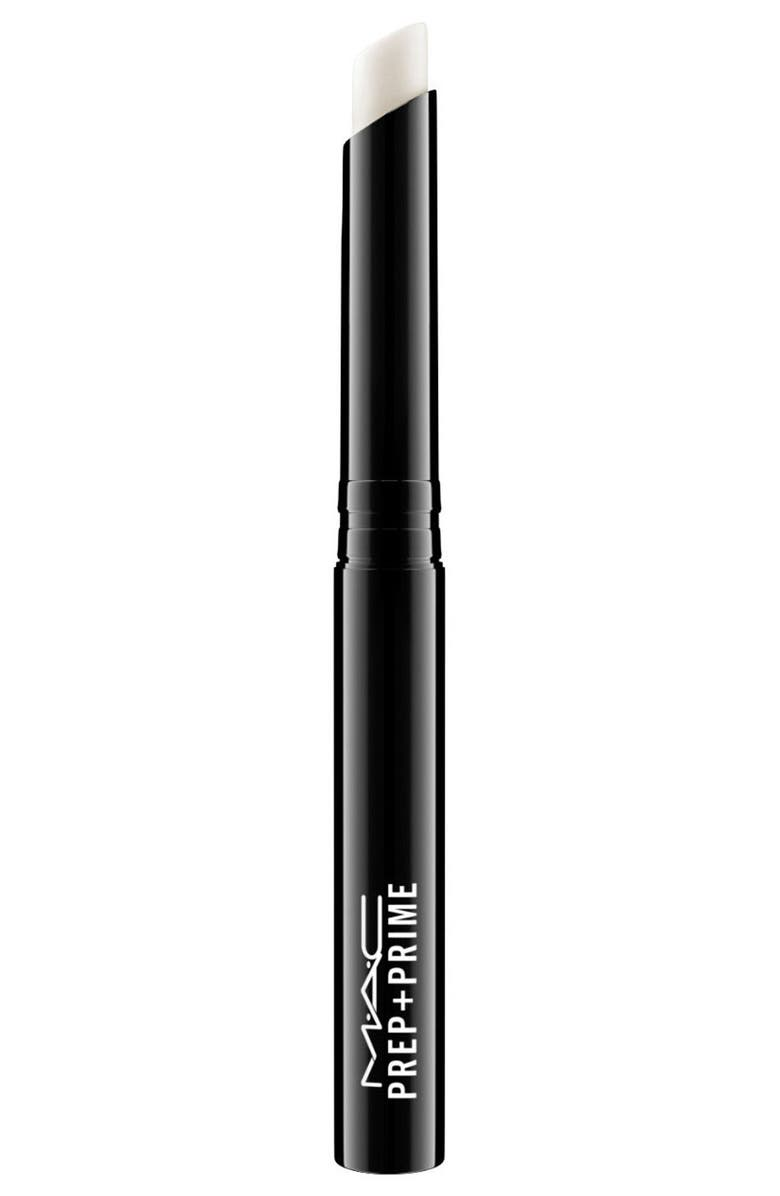MAC COSMETICS MAC Prep + Prime Lip, Main, color, 000