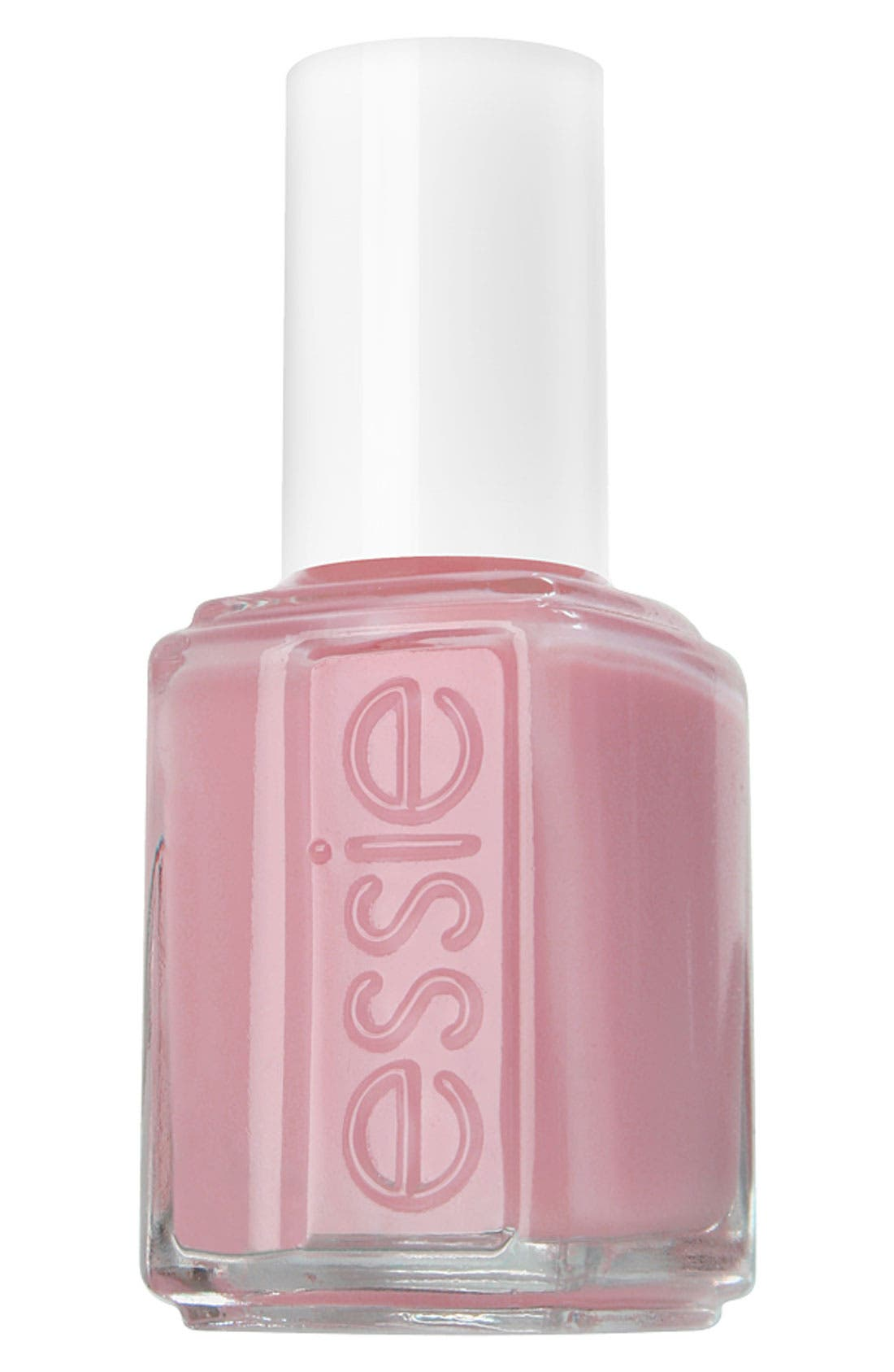 ,                             <sup>®</sup> Nail Polish - Pinks,                             Main thumbnail 44, color,                             698