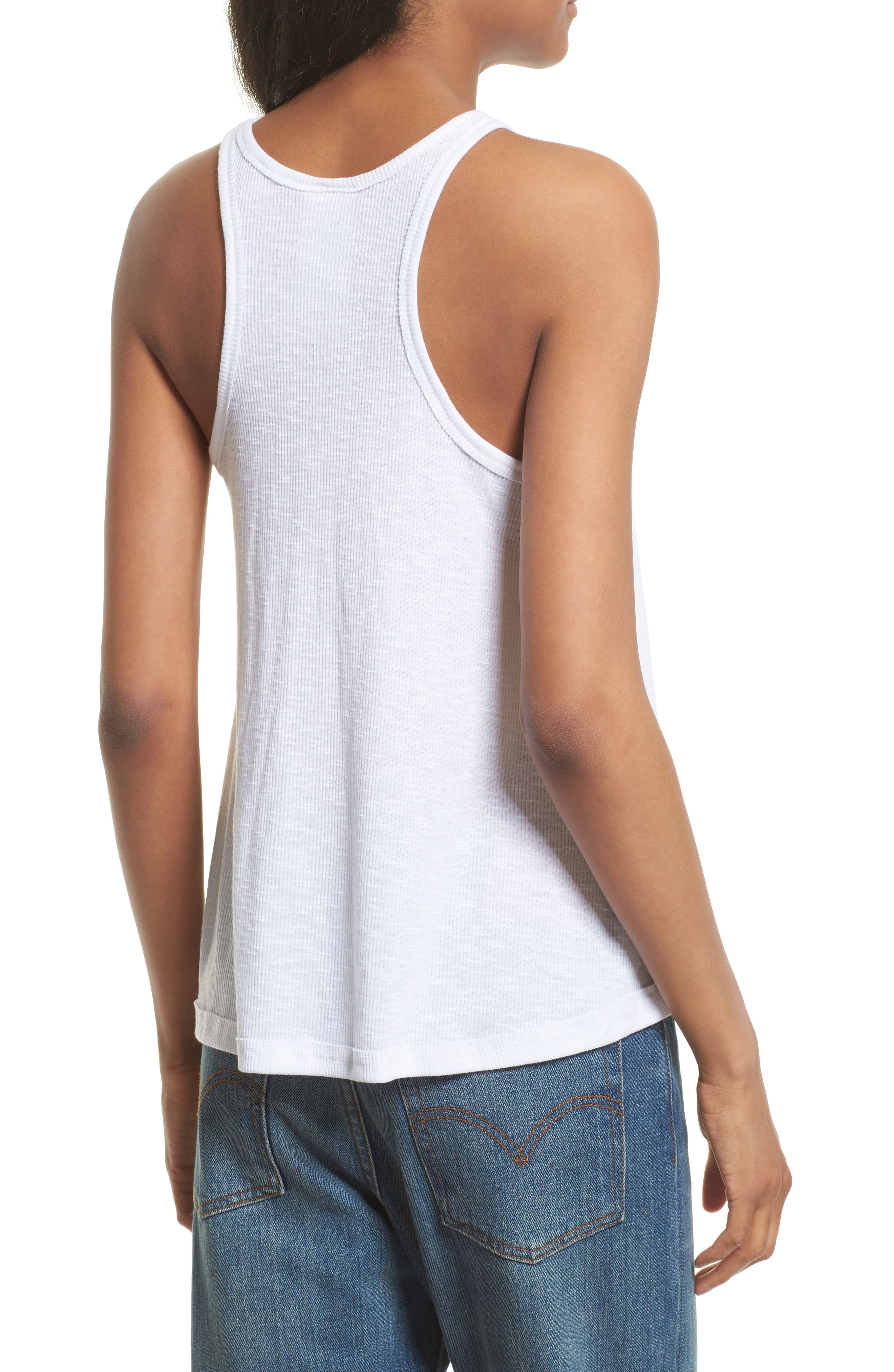 ,                             'Long Beach' Tank,                             Alternate thumbnail 84, color,                             101