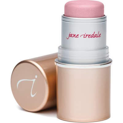 Jane Iredale In Touch Highlighter -