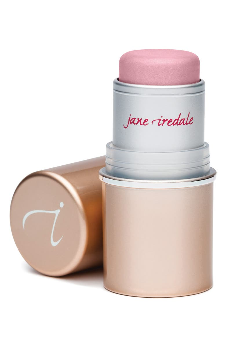 JANE IREDALE In Touch Highlighter, Main, color, COMPLETE