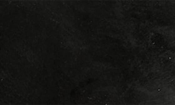WP BLACK LEATHER/ BLACK