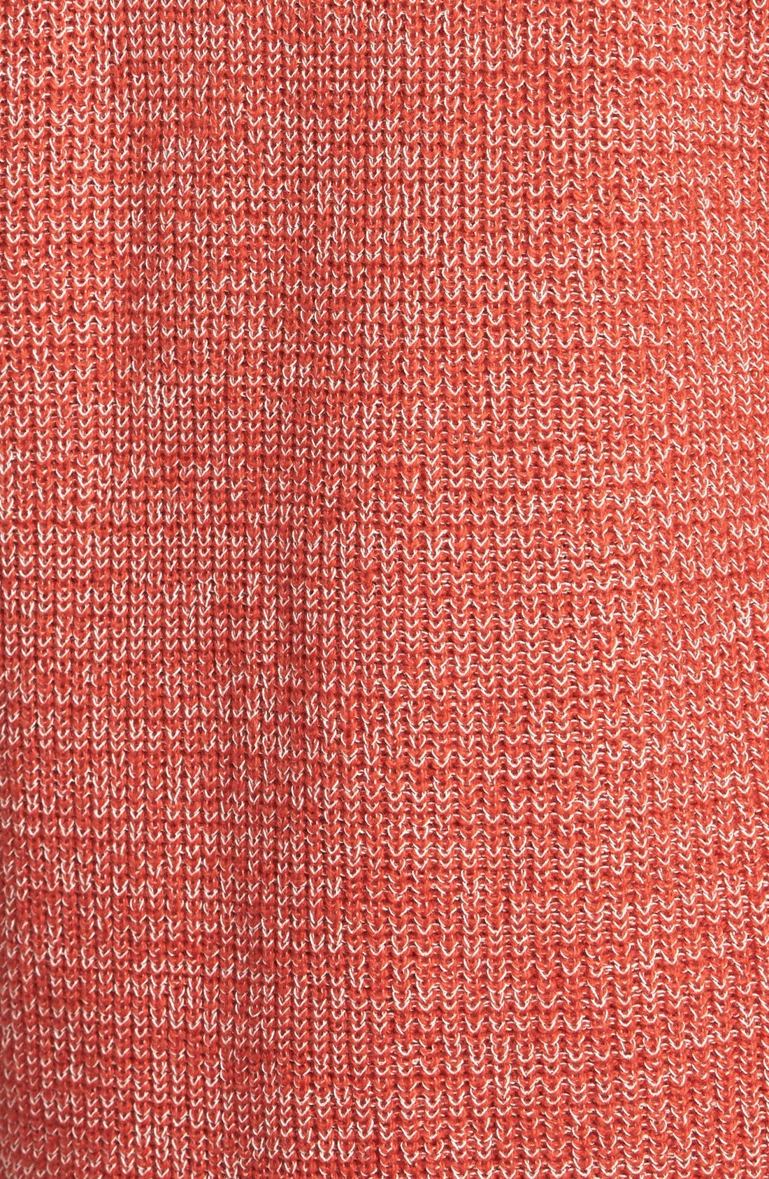 ,                             Textured Knit Pullover,                             Alternate thumbnail 28, color,                             610