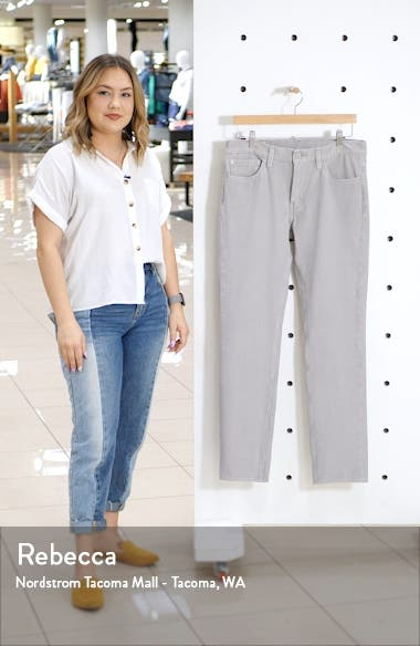 511<sup>™</sup> Slim Leg Corduroy Pants, sales video thumbnail