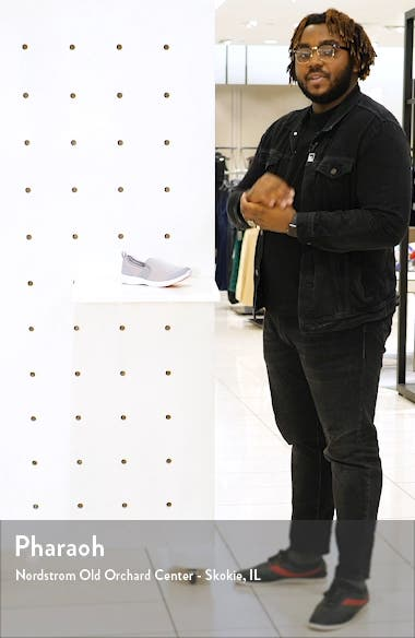 Roza Sneaker, sales video thumbnail