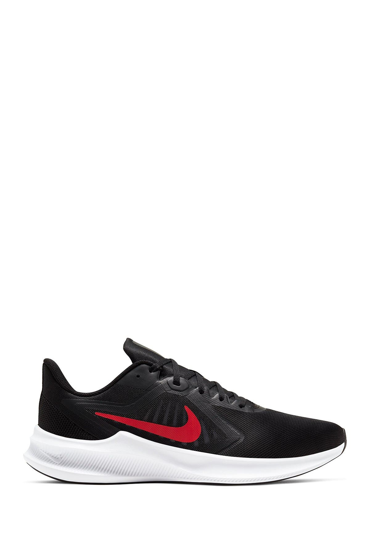lightweight athletic shoes