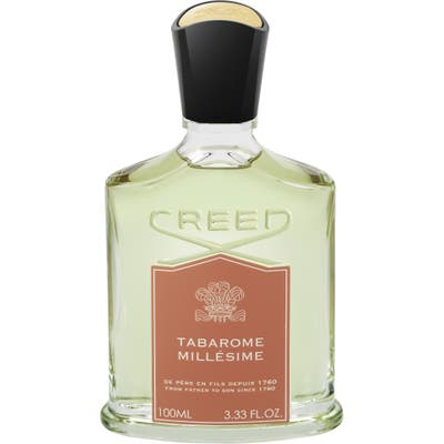 Creed Tabarome Millesime Fragrance