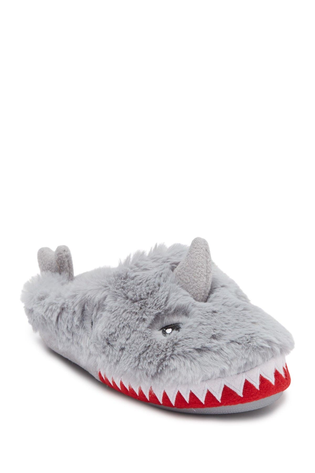Image of Harper Canyon Shark Slipper