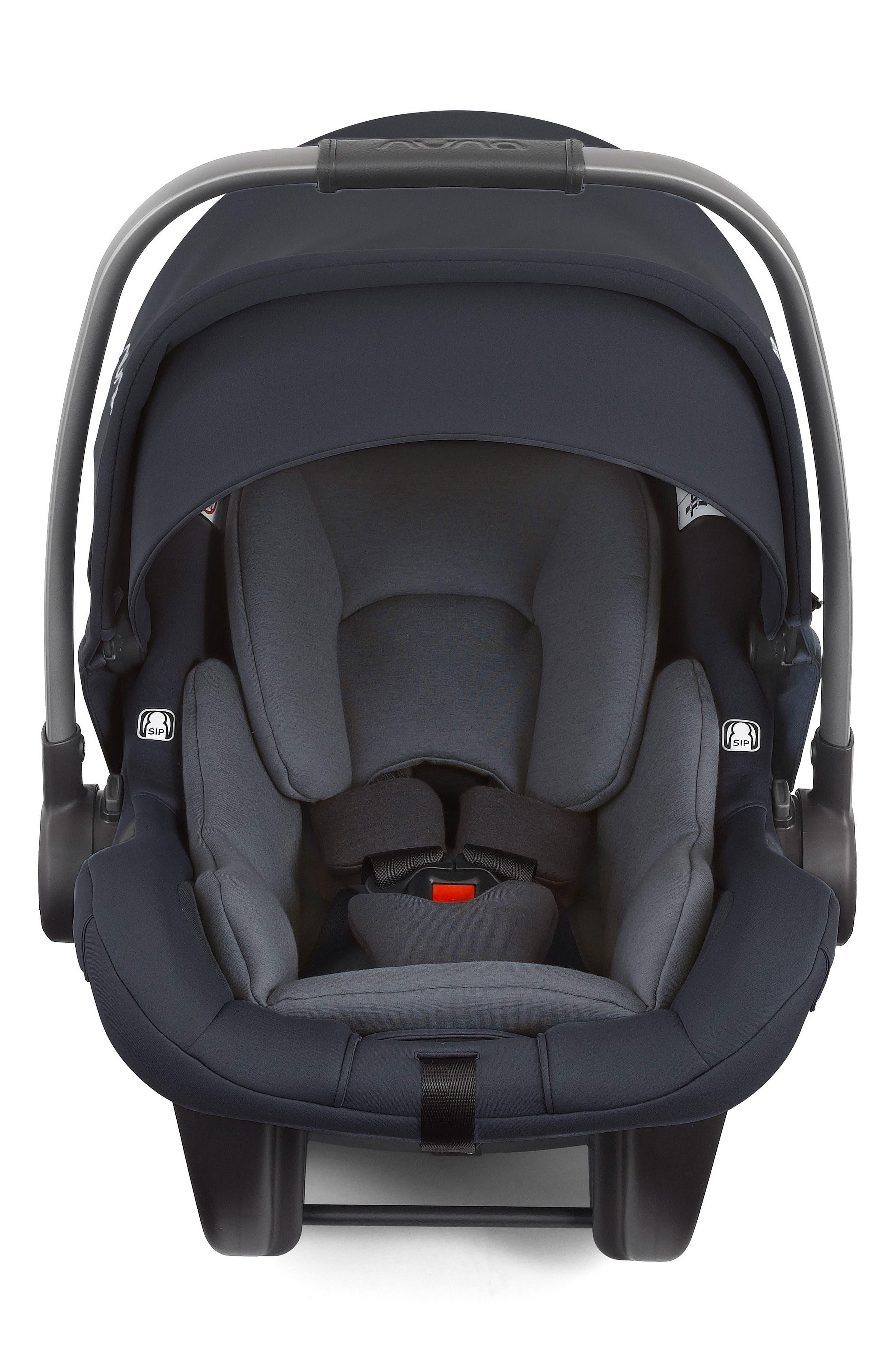 ,                             PIPA<sup>™</sup> Lite LX Infant Car Seat & Base,                             Main thumbnail 40, color,                             400