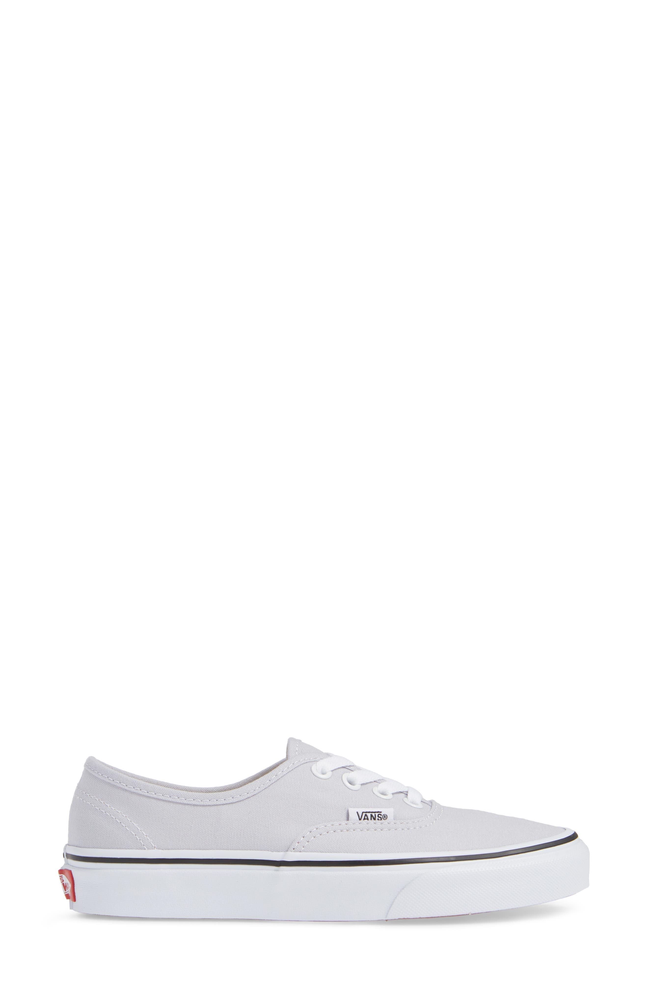 ,                             'Authentic' Sneaker,                             Alternate thumbnail 176, color,                             032