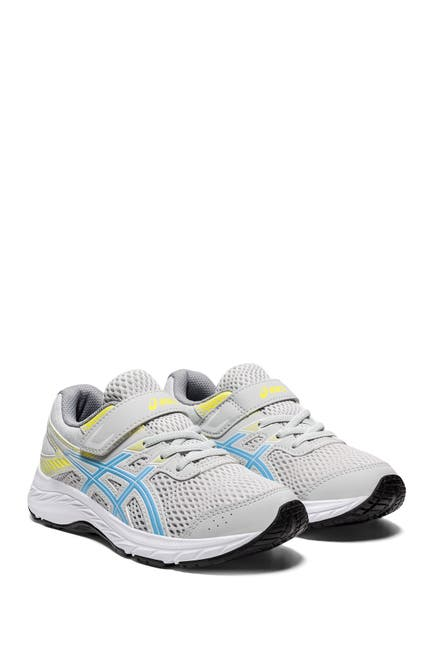 Image of ASICS GEL-Contend 6 Sneaker