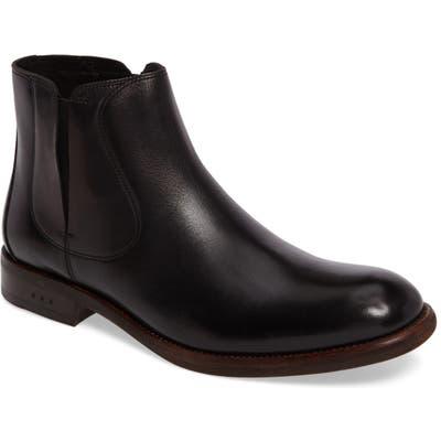 John Varvatos Star Usa Waverley Chelsea Boot