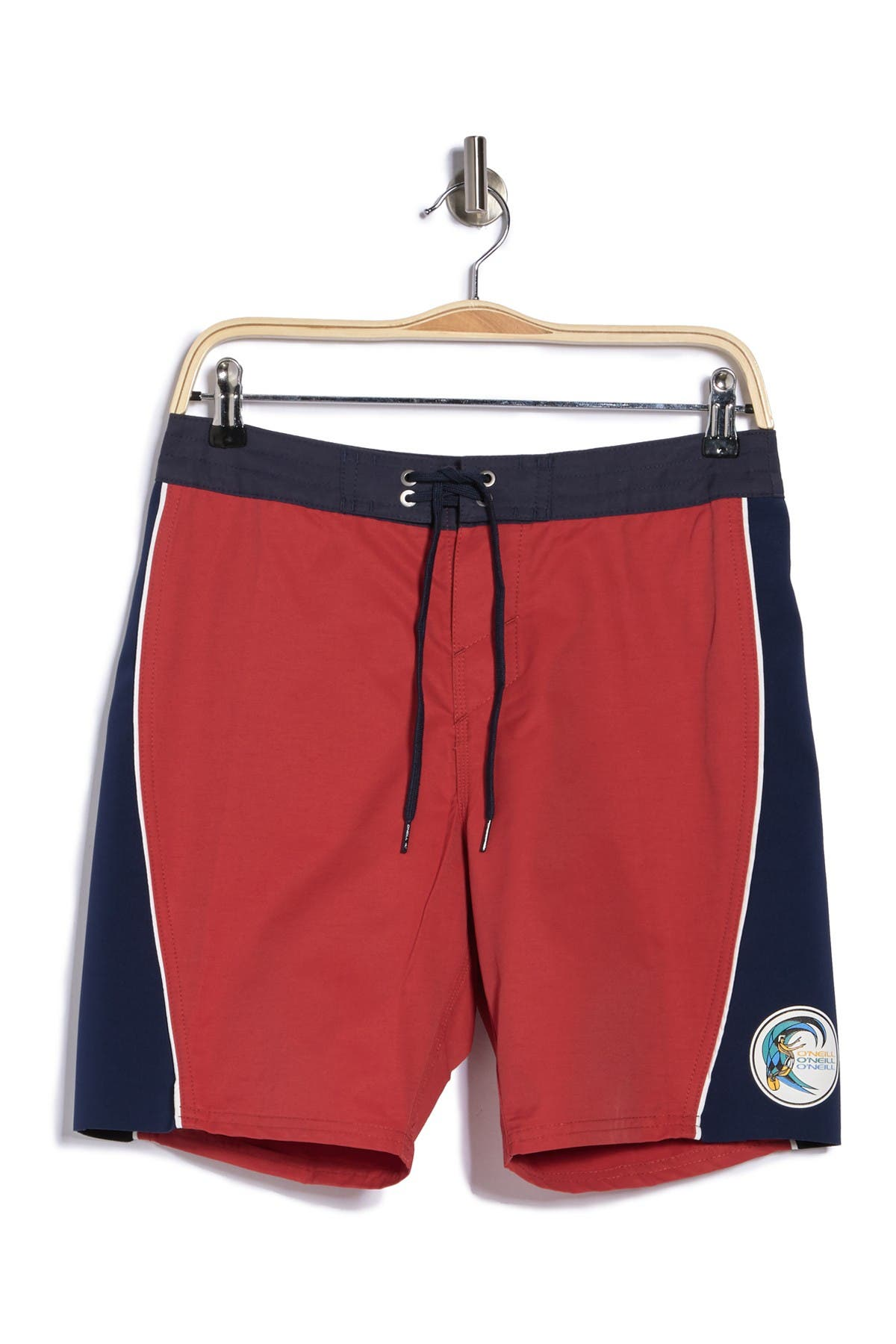 Image of O'Neill Colorblock Boardshorts