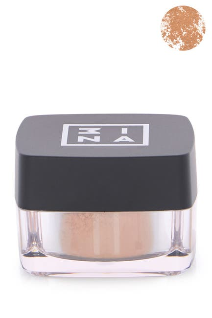Image of 3INA The Loose Powder