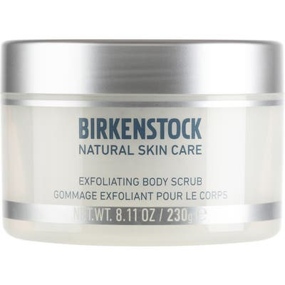 Birkenstock Exfoliating Body Scrub (Nordstrom Exclusive)