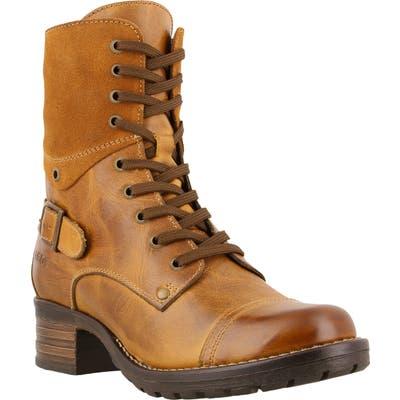 Taos Crave Boot, Beige