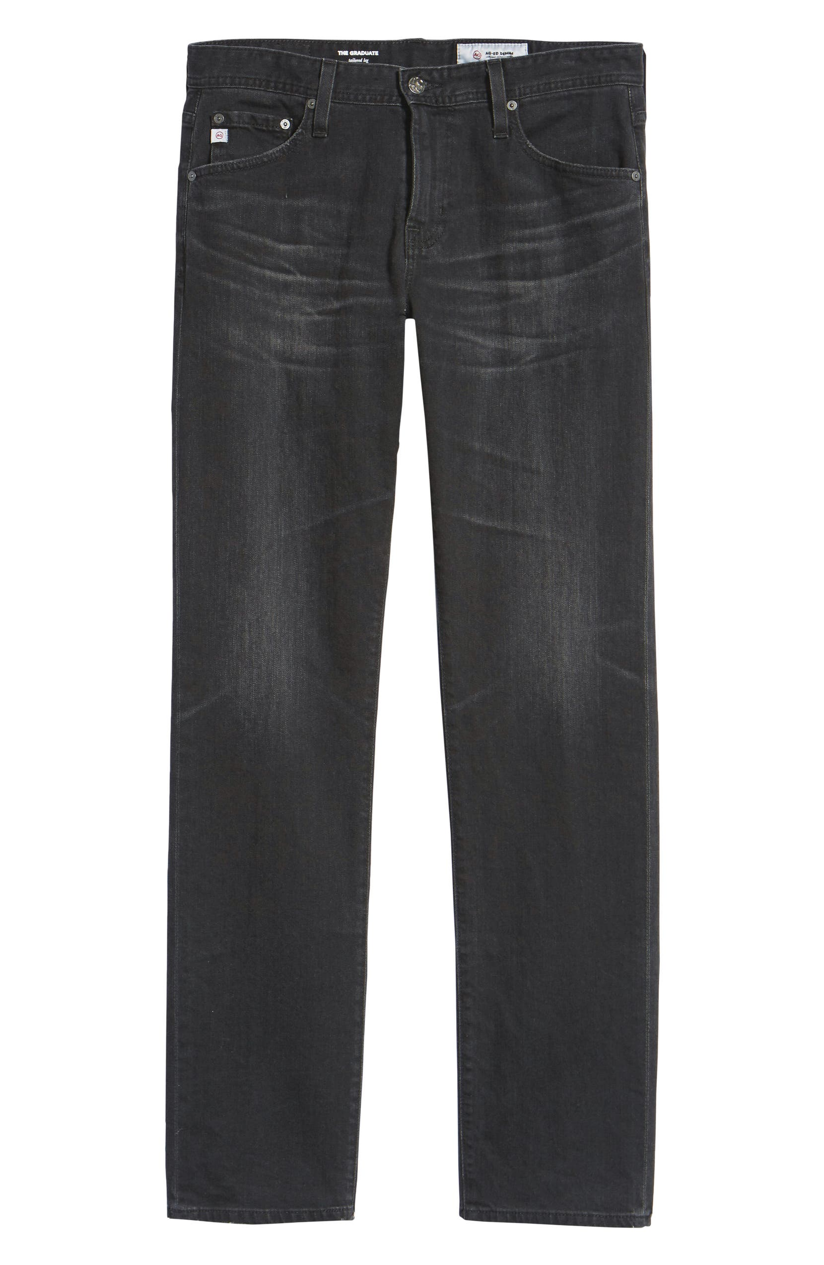15c2793bbd1 Levi's® 511™ Slim Fit Jeans (Nightshine) (Regular & Tall) | Nordstrom
