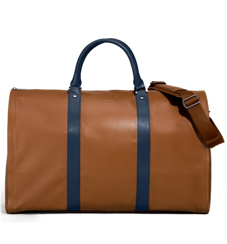Hook ALBERT Garment Duffle Bag