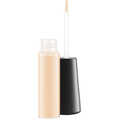 MAC Mineralize Concealer, .16 oz - Nc15