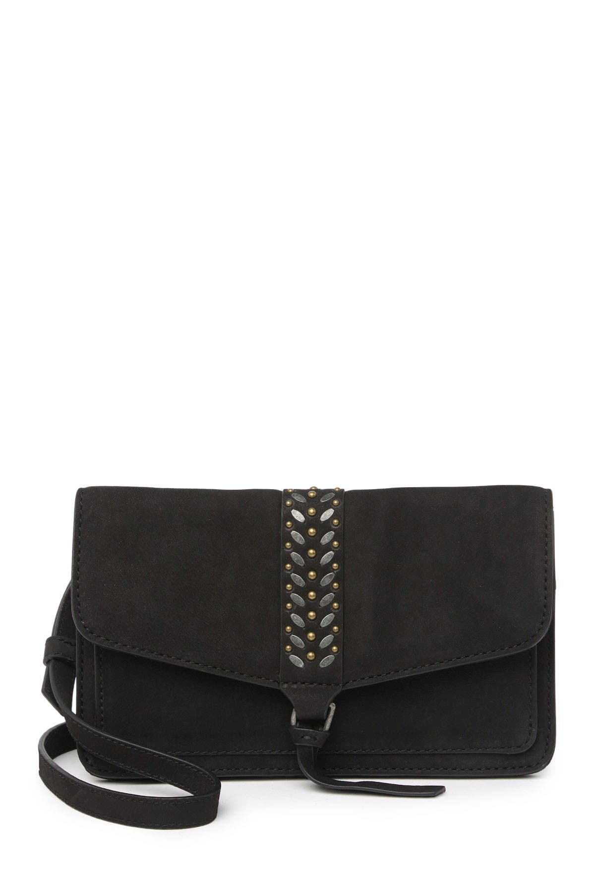 Image of Lucky Brand Sher Small Crossbody
