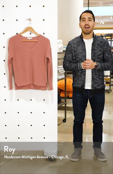 Ridgeton Pullover Sweater, sales video thumbnail
