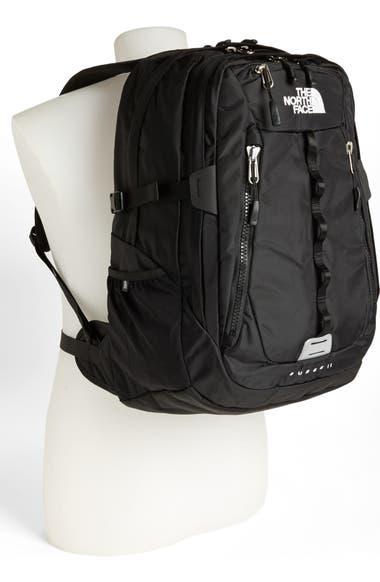 6e4e1df4d 'Surge II' Backpack