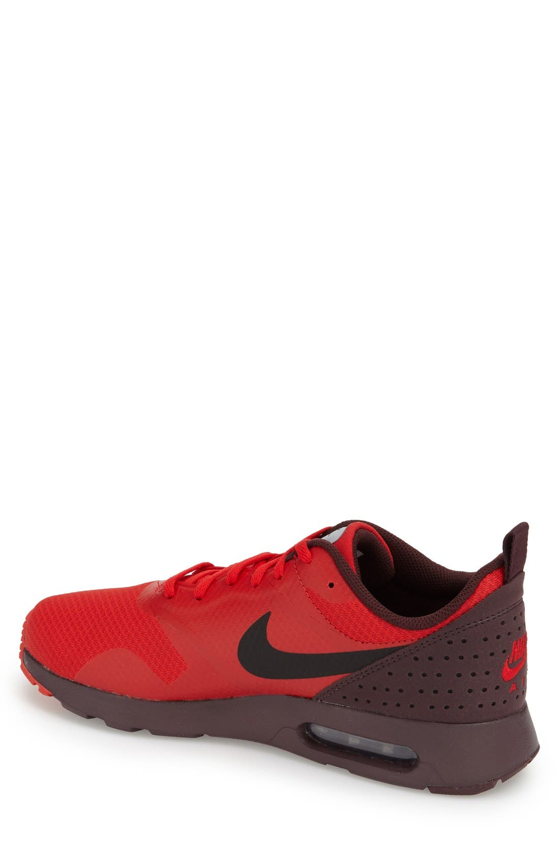 ,                             'Air Max Tavas' Sneaker,                             Alternate thumbnail 190, color,                             601