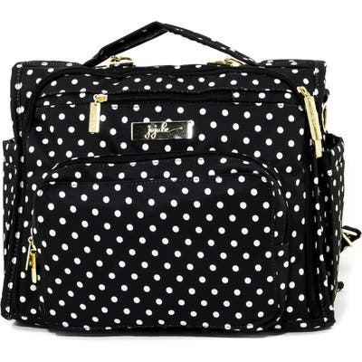 Ju-Ju-Be Legacy Bff Diaper Bag -