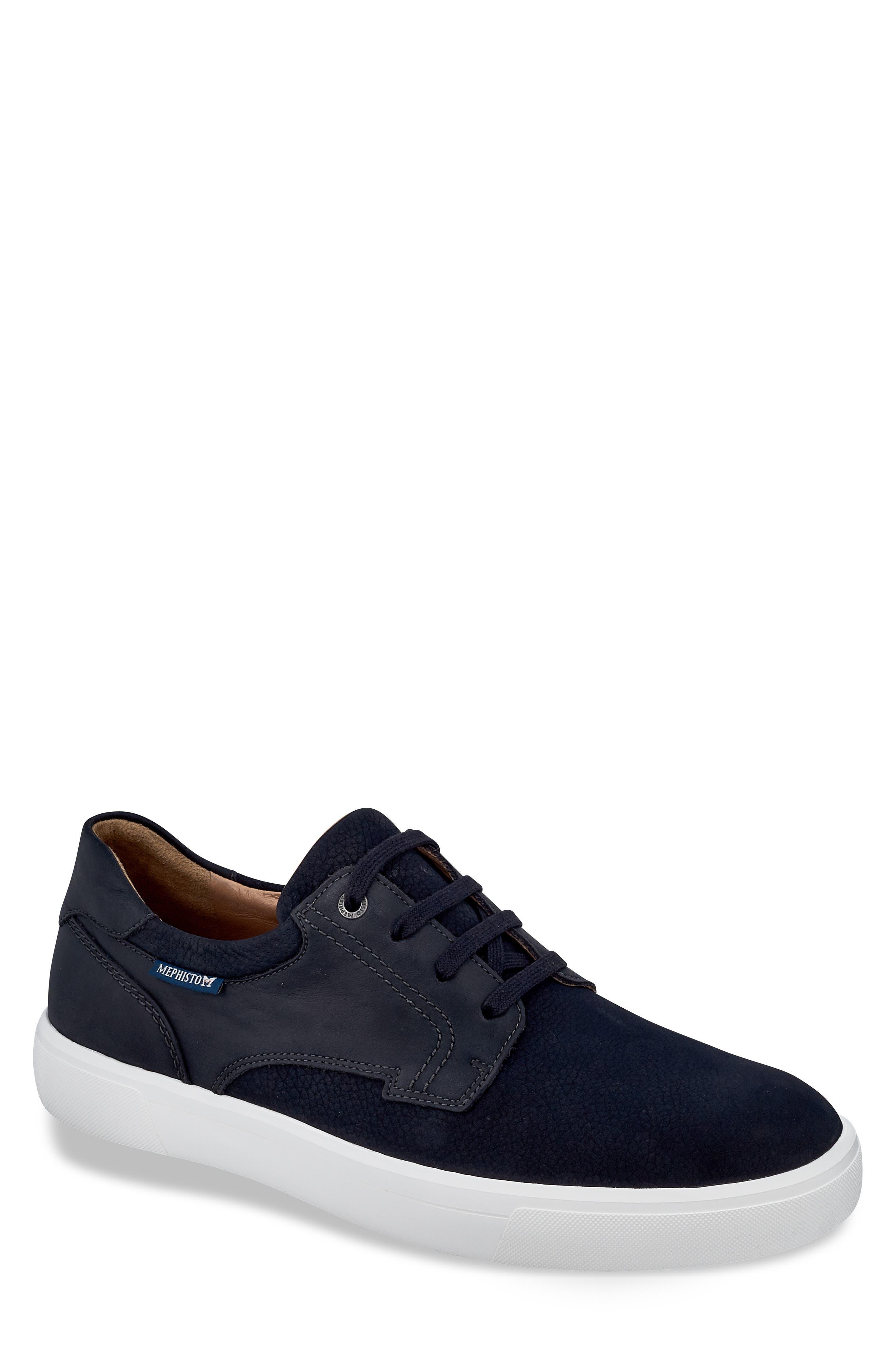 Calisto Sneaker