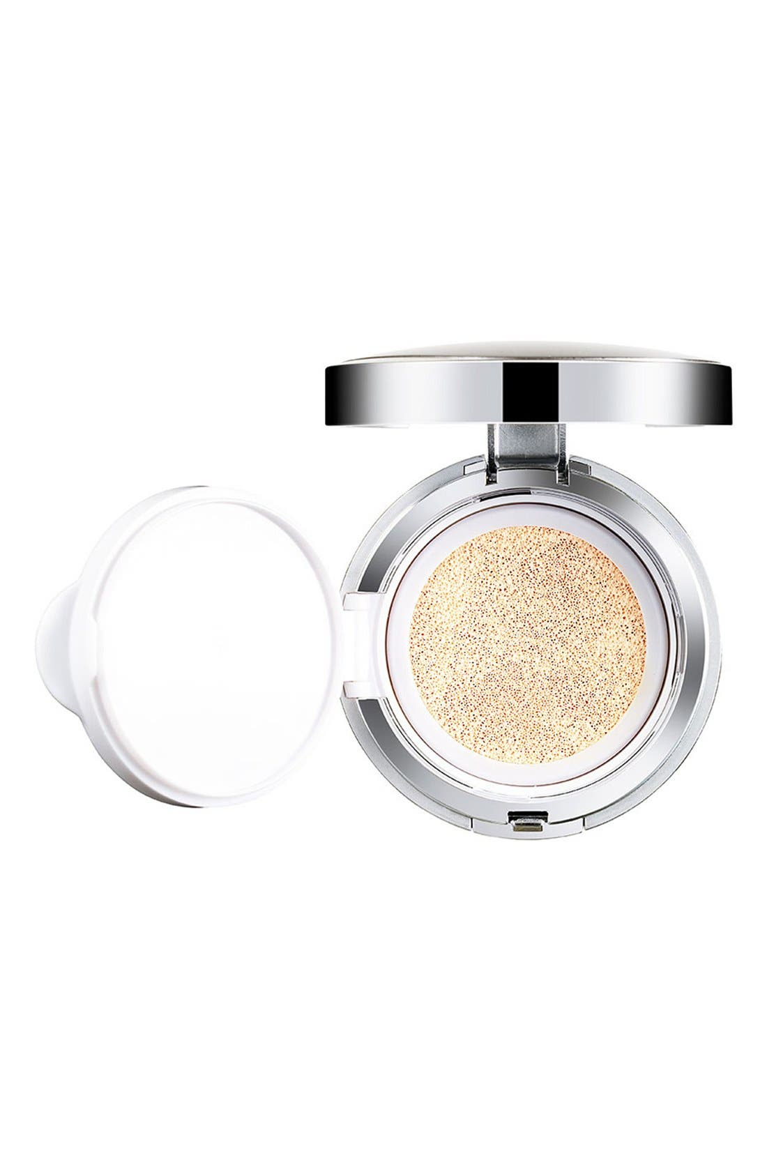 Color Control Cushion Compact Foundation Broad Spectrum Spf 50