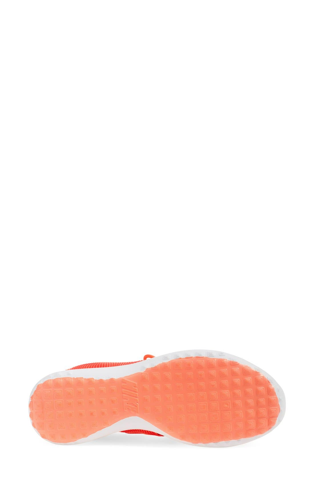 ,                             'Juvenate' Sneaker,                             Alternate thumbnail 305, color,                             802