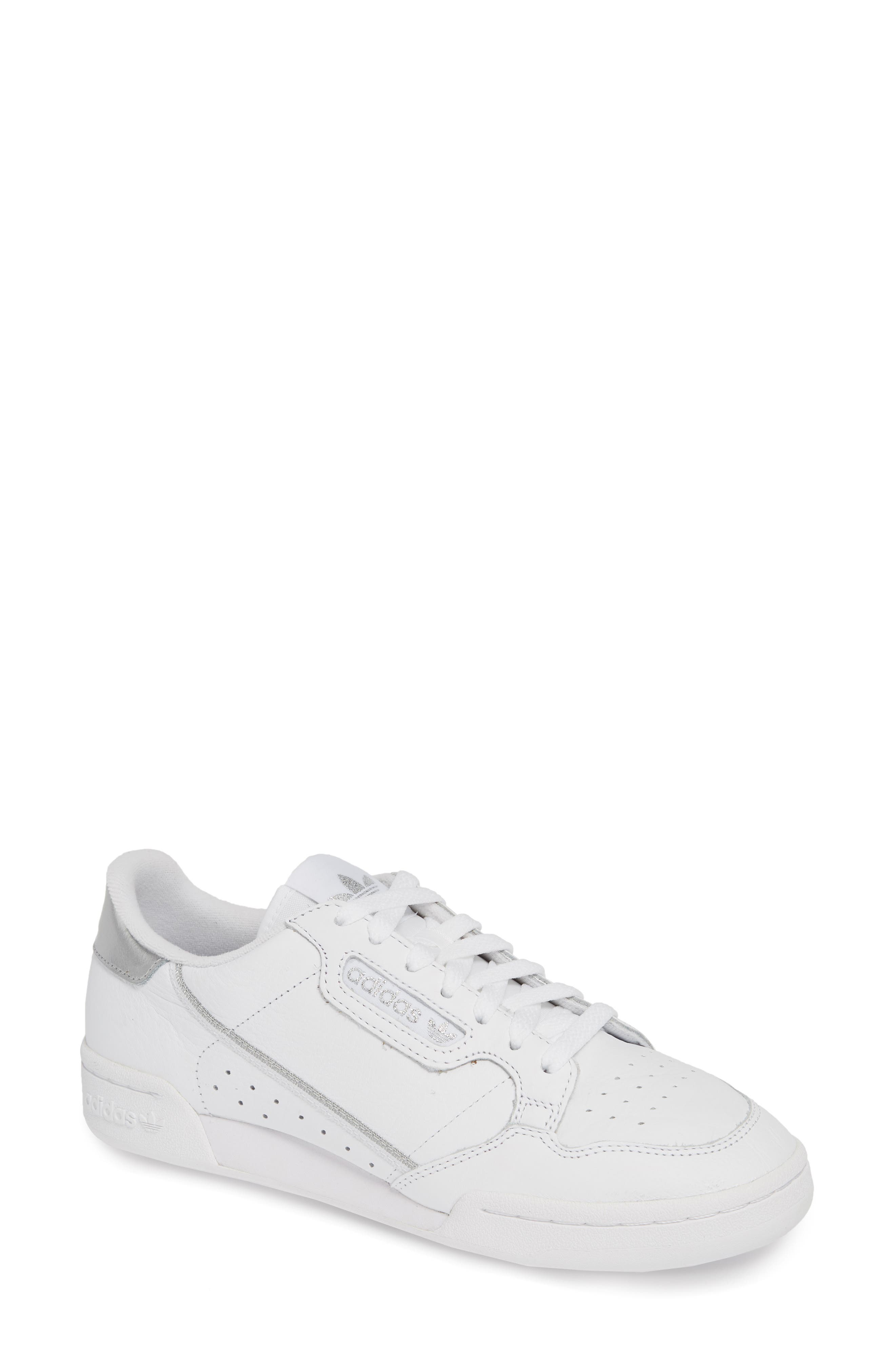 Image of adidas Continental 80 Sneaker
