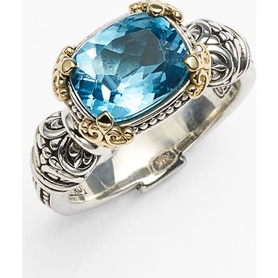 Konstantino Hermione Stone Ring