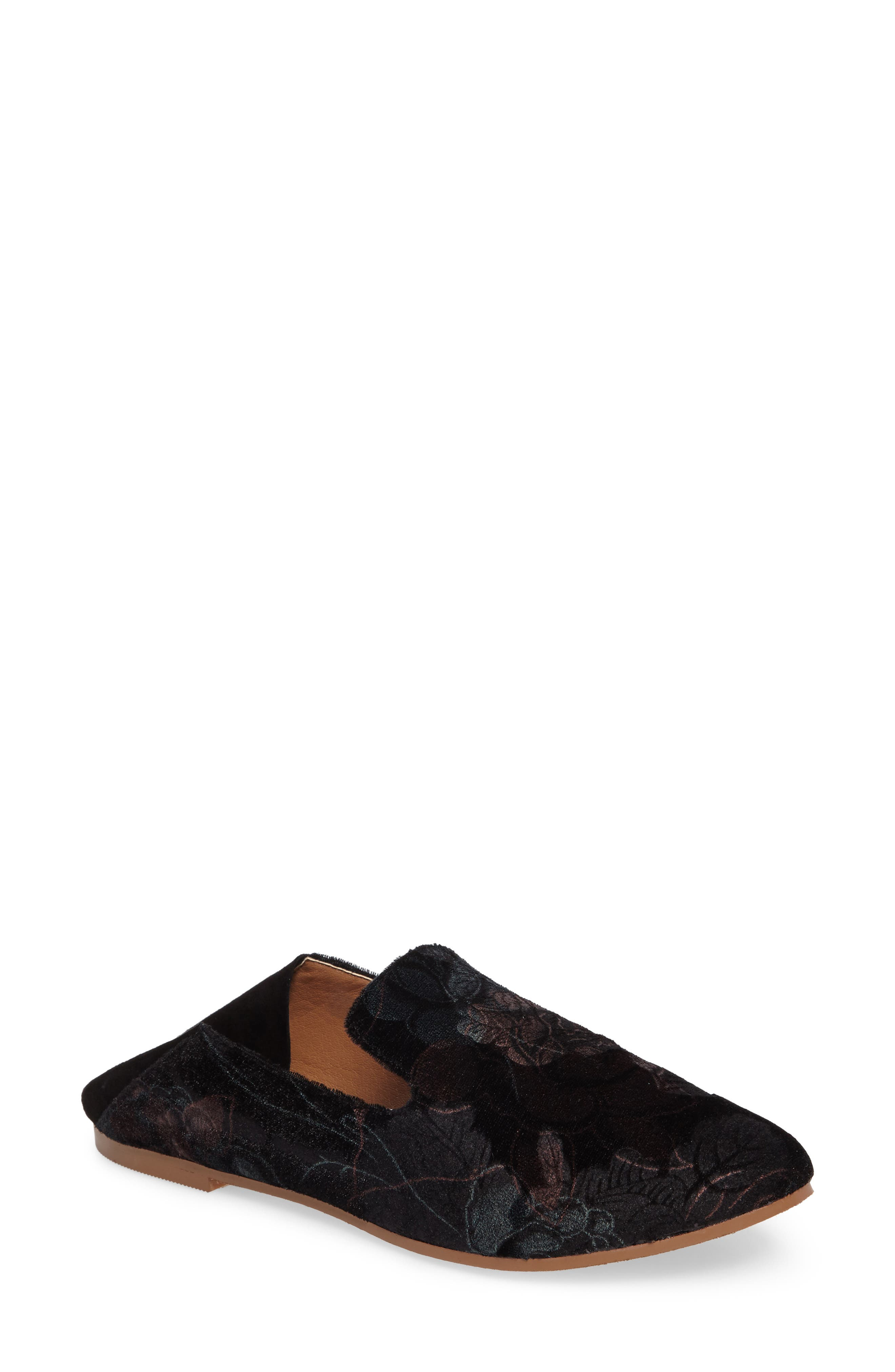 Sylvia Loafer, Main, color, 002