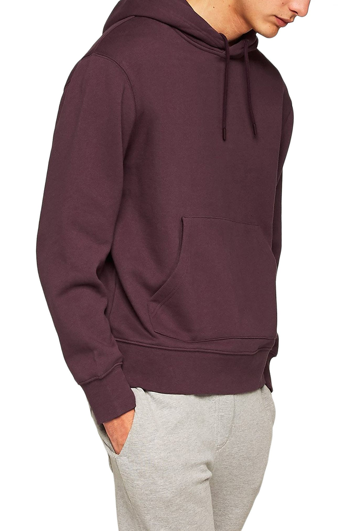 ,                             Hoodie,                             Alternate thumbnail 61, color,                             600
