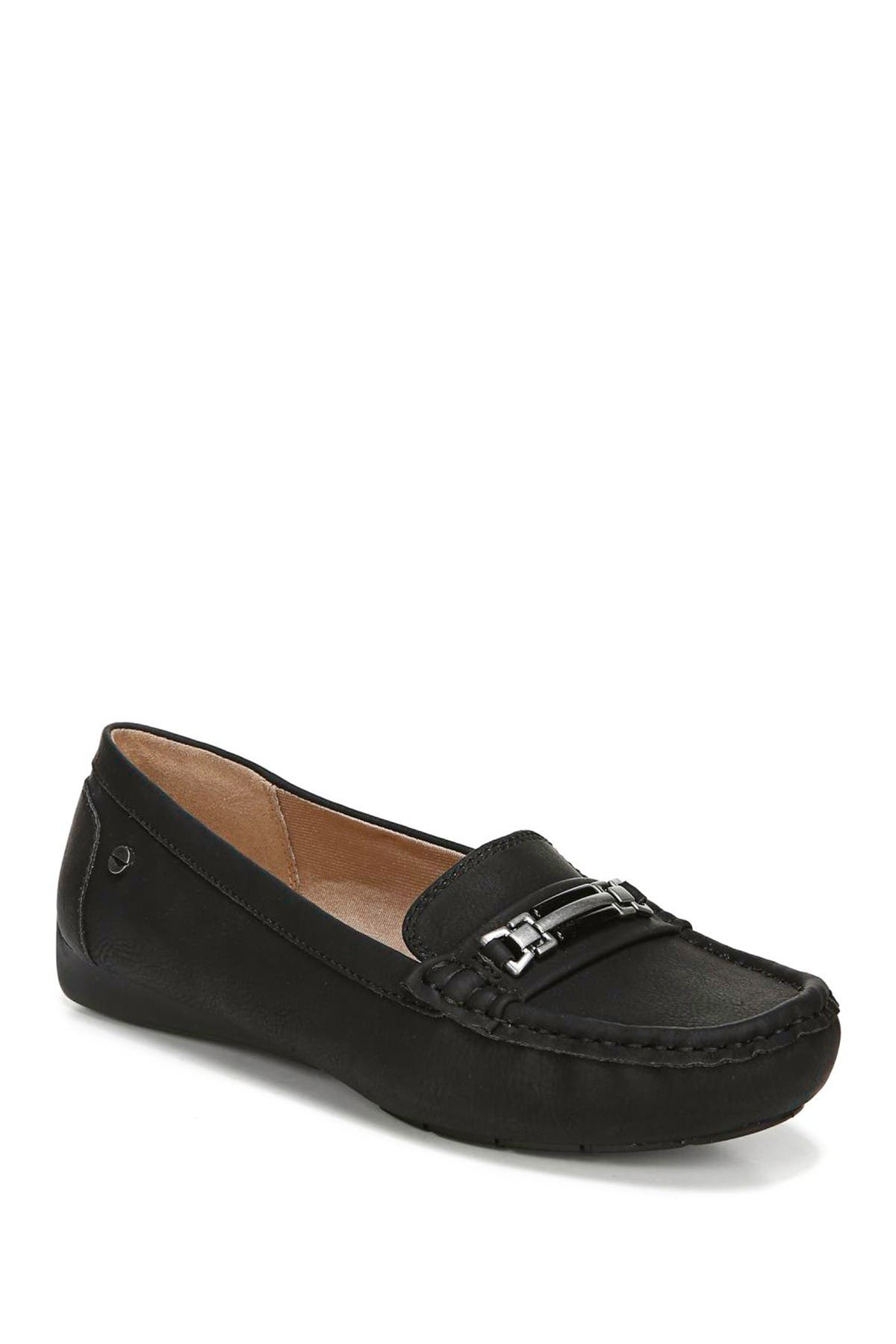 Image of LifeStride Vanity Loafer