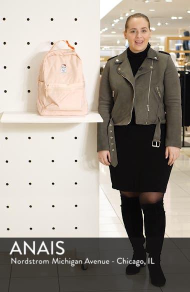 x Hello Kitty Nova Mid Volume Backpack, sales video thumbnail