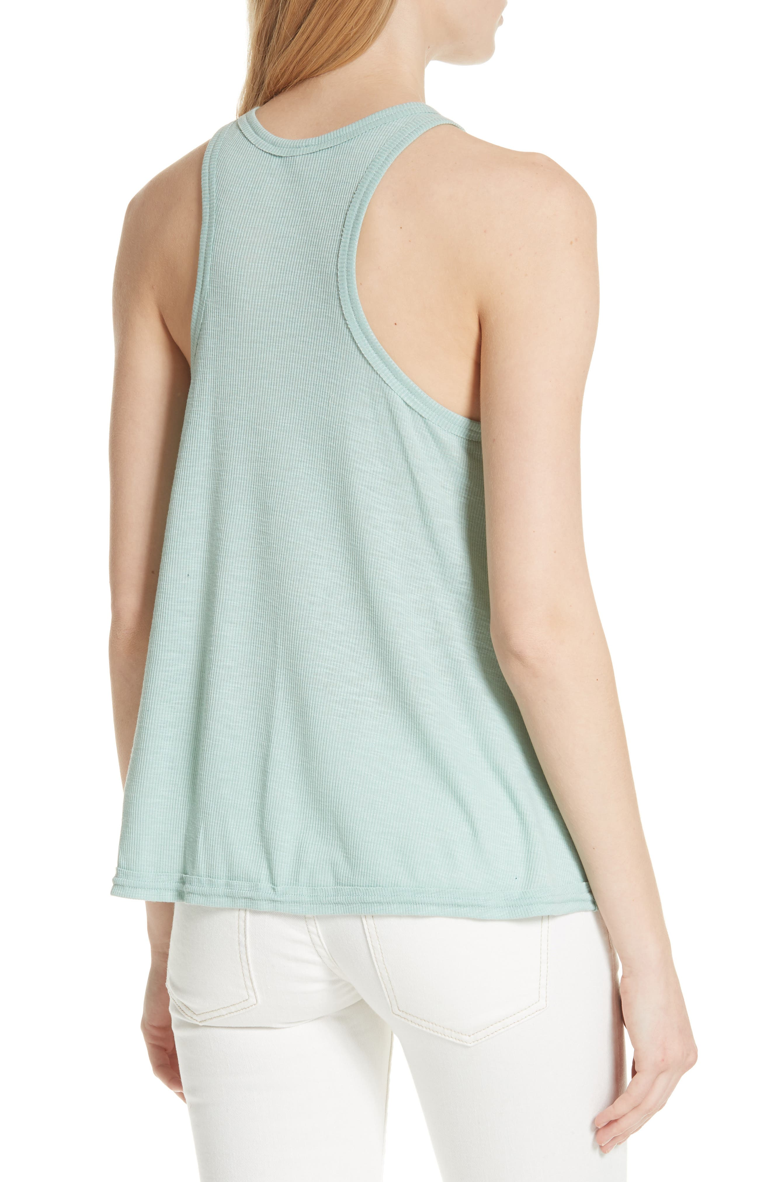 ,                             'Long Beach' Tank,                             Alternate thumbnail 101, color,                             330
