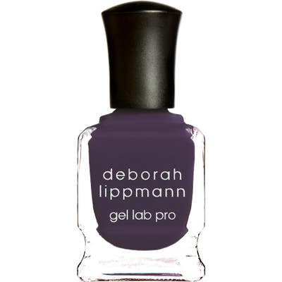 Deborah Lippmann Gel Lab Pro Nail Color - Love To Love You Baby
