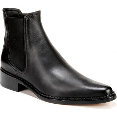 Vince Denver Chelsea Boot, Black