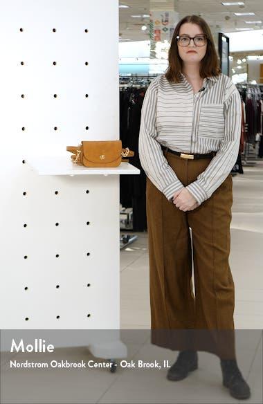 Georgia Belt Bag, sales video thumbnail