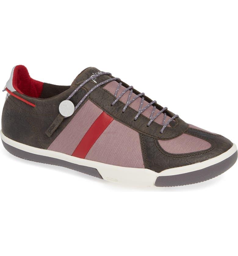 PLAE Butler Low-Top Sneaker, Main, color, 209