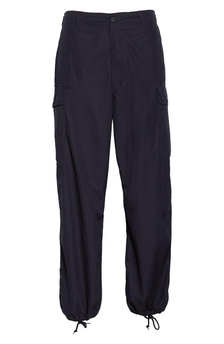 BEAMS PLUS Mil 80/3 Cotton Ripstop Pants, Main, color, 410