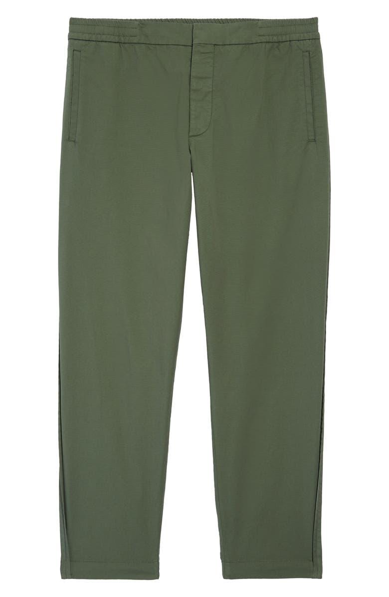 BARENA VENEZIA Baseggio Crop Pants, Main, color, 310