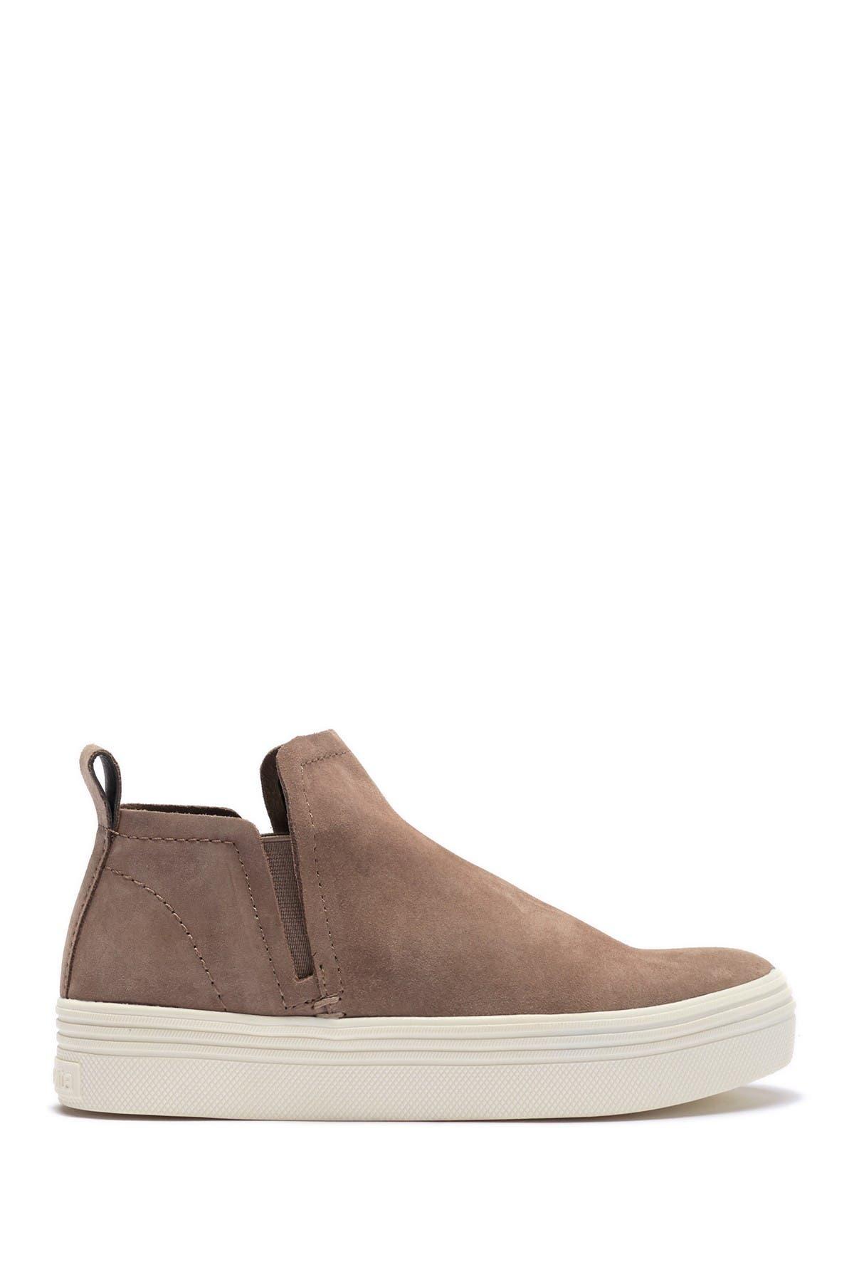 Dolce Vita | Tate Slip-On Sneaker