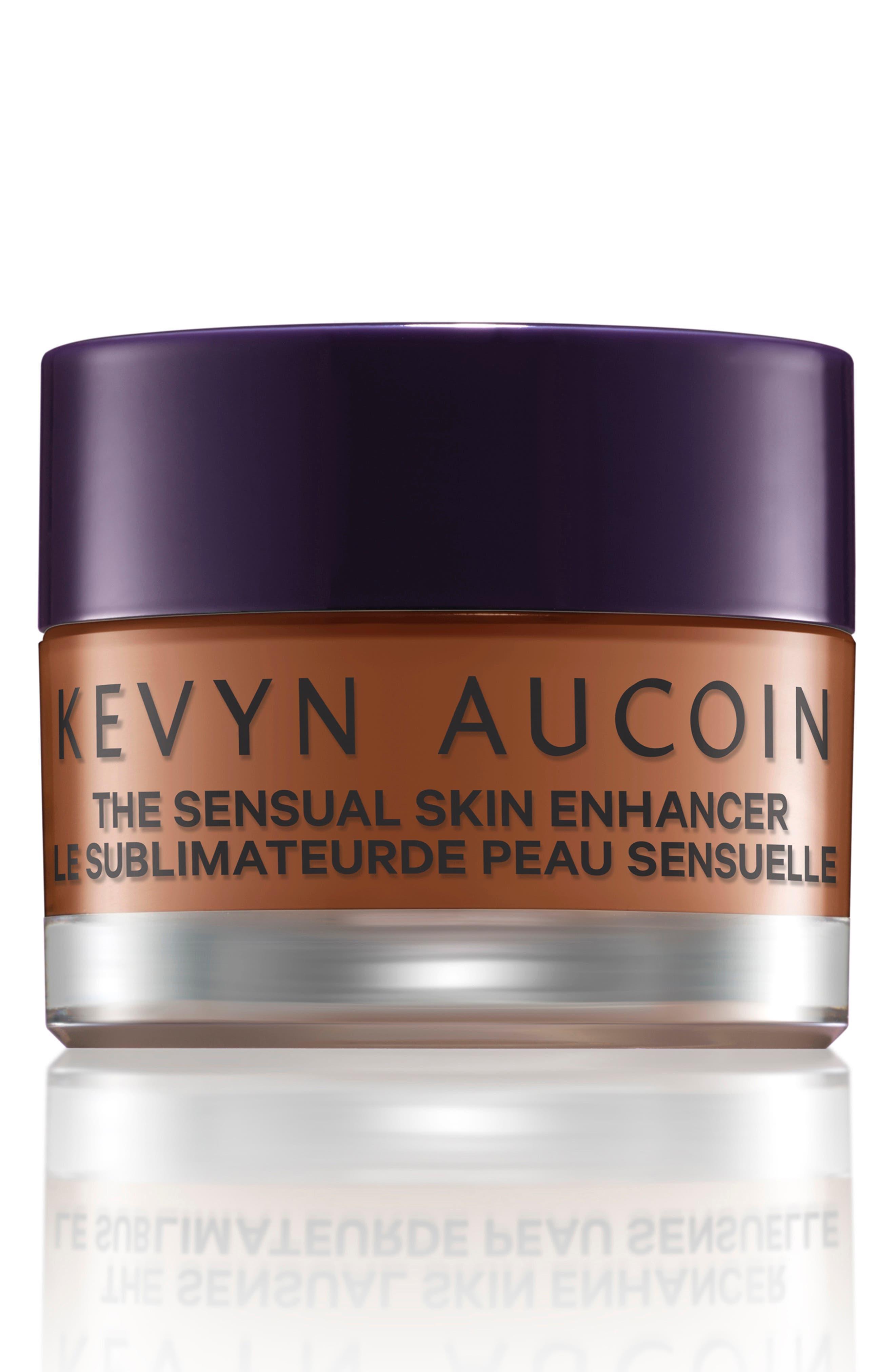 Sensual Skin Enhancer Complexion Perfector