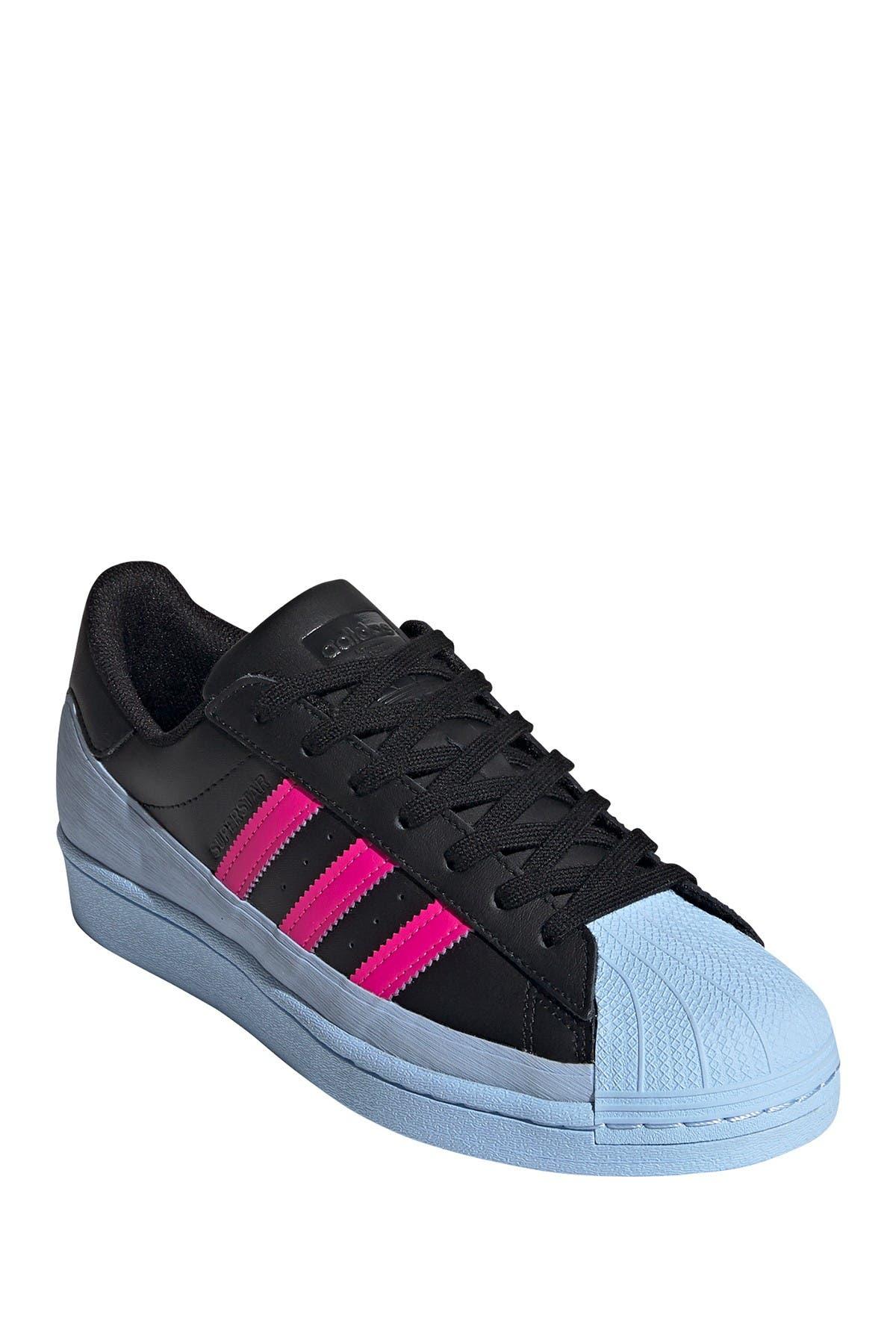 Image of adidas Superstar MG Sneaker